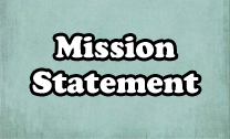 Calvary Gospel Church - Mission Statement